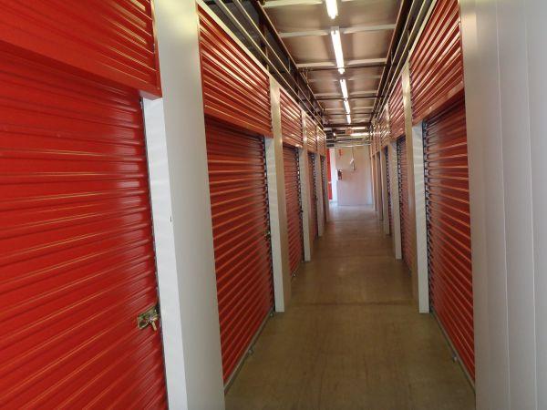 Allen Street Self Storage - Clinton 114 Allen St Clinton, MA - Photo 6
