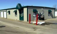 A++ Secure Storage- Flint- 1110 S Elms Rd 1110 S Elms Rd Flint, MI - Photo 1