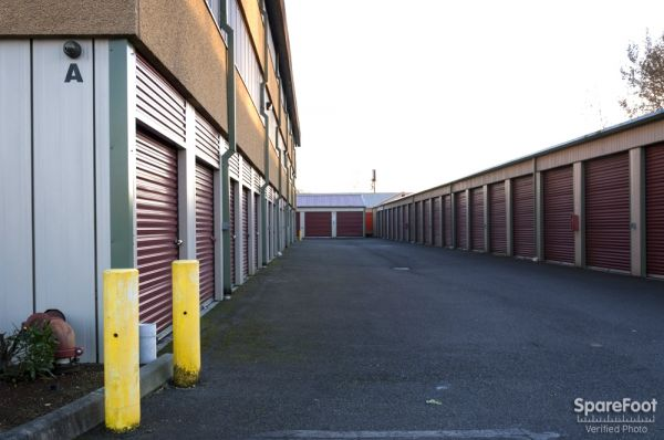 Auburn Express Storage 2 16th St NE Auburn, WA - Photo 2