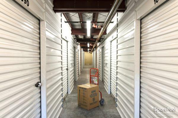 Auburn Express Storage 2 16th St NE Auburn, WA - Photo 6