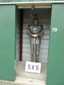 Drop 'N Lock Storage 1371 Route 22 Wingdale, NY - Photo 1