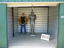 Drop 'N Lock Storage 1371 Route 22 Wingdale, NY - Photo 2
