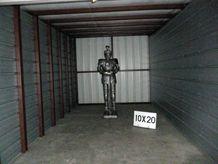 Drop 'N Lock Storage 1371 Route 22 Wingdale, NY - Photo 3