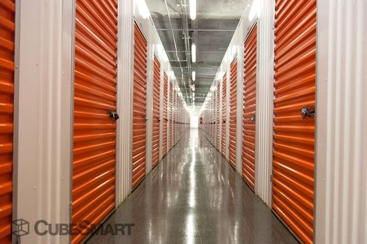 CubeSmart Self Storage - Bronx - 1880 Bartow Ave 1880 Bartow Ave Bronx, NY - Photo 4