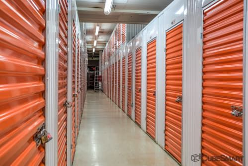 CubeSmart Self Storage - Bronx - 1880 Bartow Ave 1880 Bartow Ave Bronx, NY - Photo 4