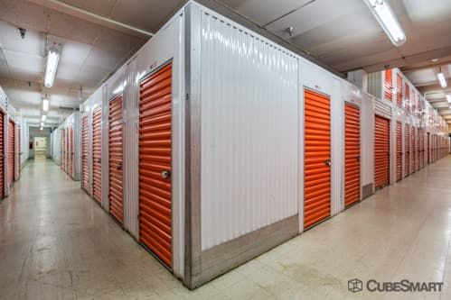CubeSmart Self Storage - Bronx - 1880 Bartow Ave 1880 Bartow Ave Bronx, NY - Photo 5