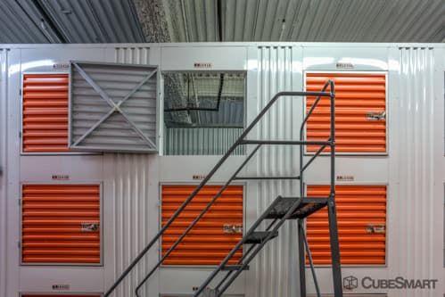 CubeSmart Self Storage - Bronx - 1880 Bartow Ave 1880 Bartow Ave Bronx, NY - Photo 6