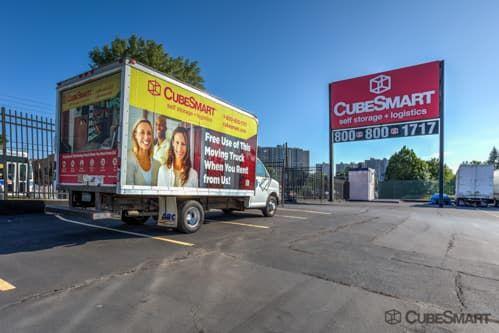 CubeSmart Self Storage - Bronx - 1880 Bartow Ave 1880 Bartow Ave Bronx, NY - Photo 7