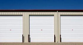 Central Self Storage - Knobtown 13824 Blue Pky Kansas City, MO - Photo 0