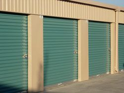North Main Storage 1280 N Main St Manteca, CA - Photo 1