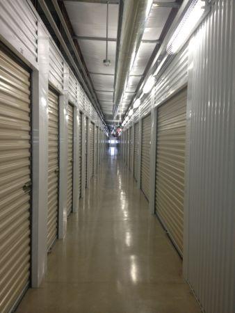 Four Seasons Mini Storage 9214 E Us-87 San Antonio, TX - Photo 2