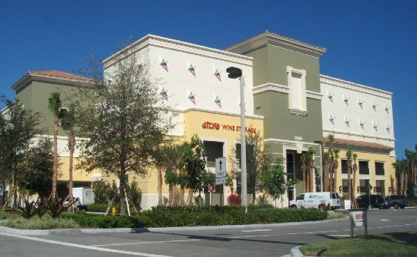 Store Self Storage 11010 N Military Trl Palm Beach Gardens, FL - Photo 0