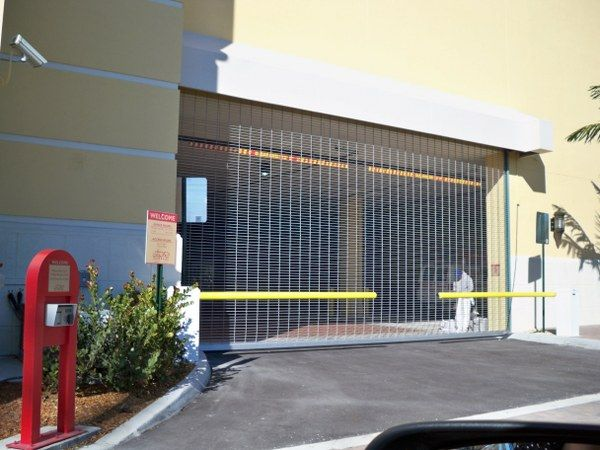 Store Self Storage 11010 N Military Trl Palm Beach Gardens, FL - Photo 3