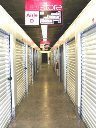 Store Self Storage 11010 N Military Trl Palm Beach Gardens, FL - Photo 5