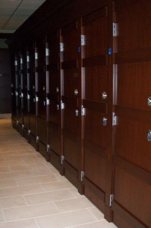 Store Self Storage 11010 N Military Trl Palm Beach Gardens, FL - Photo 9