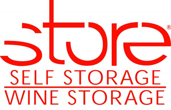 Store Self Storage 11010 N Military Trl Palm Beach Gardens, FL - Photo 2