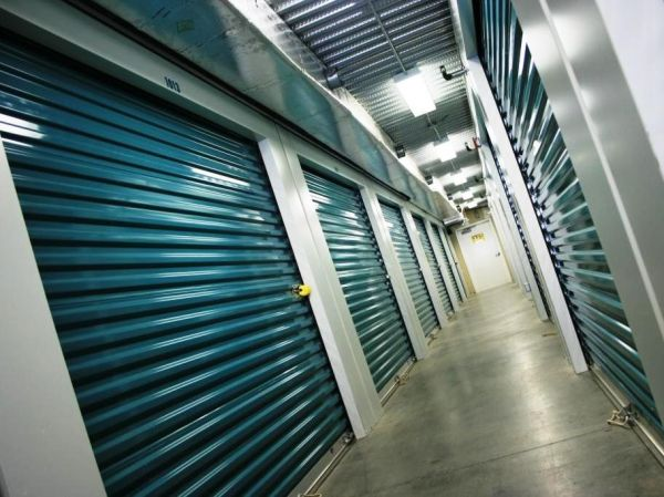 StorMaster Self Storage - Marietta 1401 Powder Springs Rd SW Marietta, GA - Photo 4