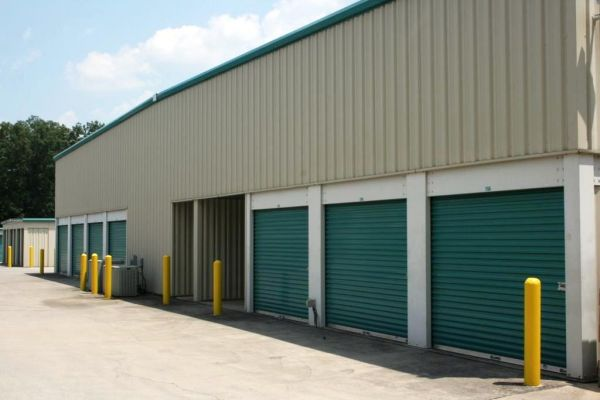 StorMaster Self Storage - Marietta 1401 Powder Springs Rd SW Marietta, GA - Photo 5