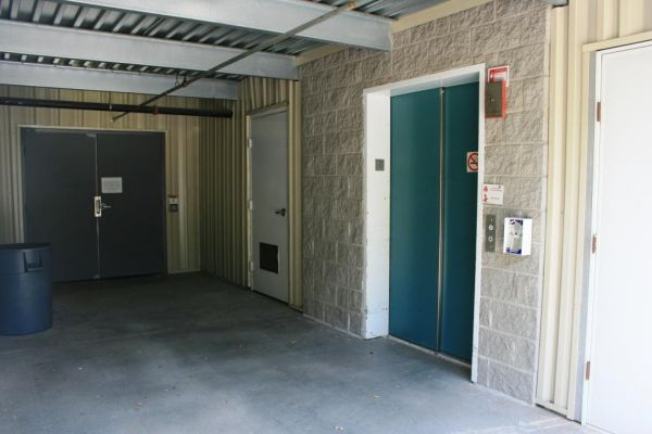 StorMaster Self Storage - Marietta 1401 Powder Springs Rd SW Marietta, GA - Photo 7