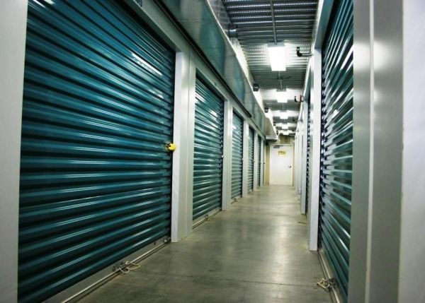 StorMaster Self Storage - Marietta 1401 Powder Springs Rd SW Marietta, GA - Photo 8