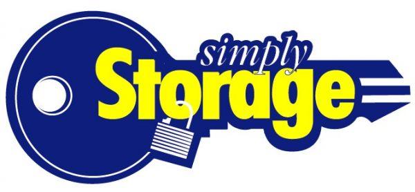 Simply Storage Virginia Beach 525 S Birdneck Rd Virginia Beach, VA - Photo 1