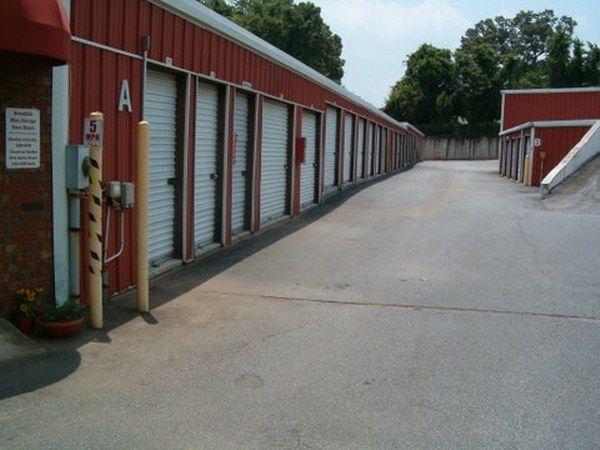 Avondale Mini Storage 3111 Church St Scottdale, GA - Photo 2