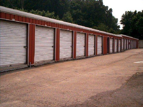 Avondale Mini Storage 3111 Church St Scottdale, GA - Photo 3