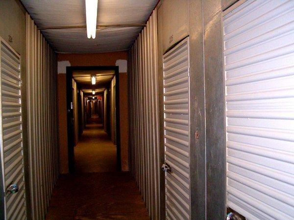Avondale Mini Storage 3111 Church St Scottdale, GA - Photo 5