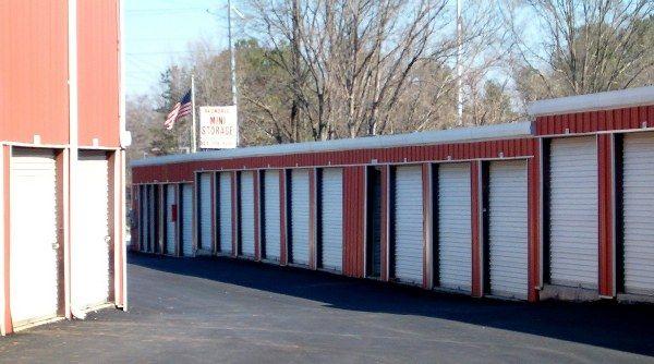 Avondale Mini Storage 3111 Church St Scottdale, GA - Photo 7
