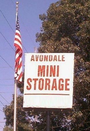 Avondale Mini Storage 3111 Church St Scottdale, GA - Photo 9