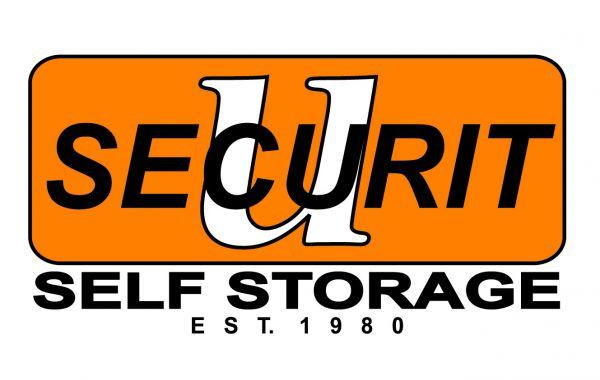 U-Securit Self Storage 1686 Highway 138 NE Conyers, GA - Photo 0