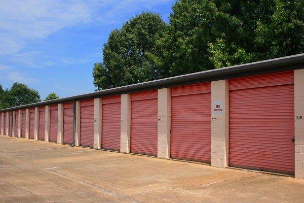 Kenco Mini Storage 5050 Charbett Dr Atlanta, GA - Photo 3