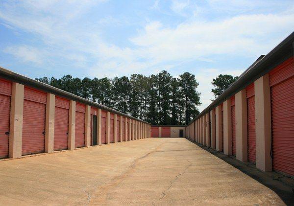 Kenco Mini Storage 5050 Charbett Dr Atlanta, GA - Photo 4