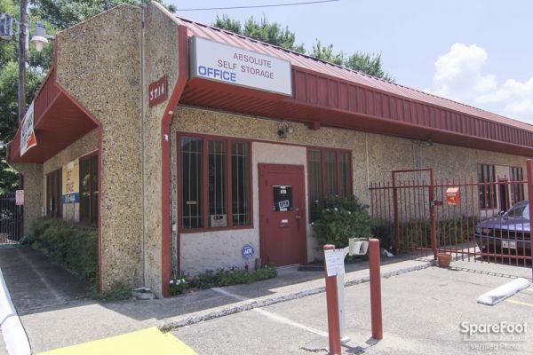 ... Oak Cliff Self Storage3714 Marvin D Love Fwy   Dallas, TX   Photo 0 ...