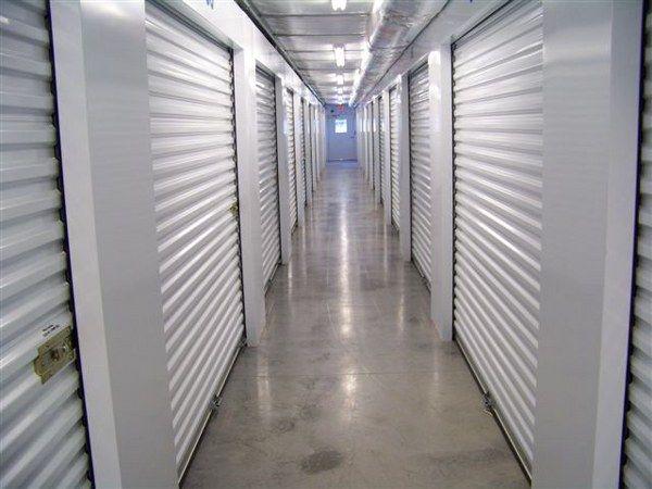 Security Mini Storage - Wayne Memorial 4500 Wayne Memorial Dr Goldsboro, NC - Photo 0