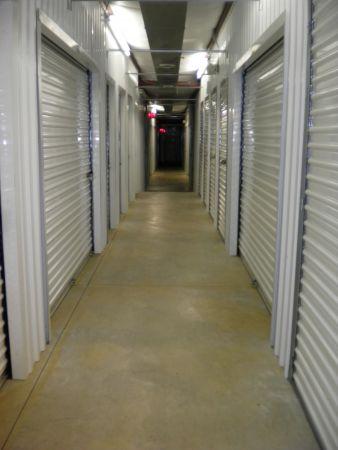 Valley Storage - All Star Court 201 All Star Ct Hagerstown, MD - Photo 1