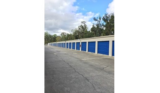 ... All Aboard Storage   Hand U0026 Yonge Depot321 Hand Ave   Ormond Beach, FL  ...