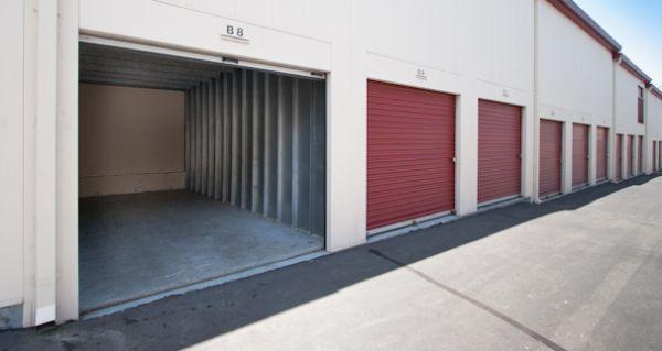 Security Public Storage - San Pablo 3415 San Pablo Dam Rd San Pablo, CA - Photo 4