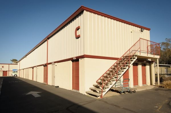 Security Public Storage - Escondido 425 N Quince St Escondido, CA - Photo 1