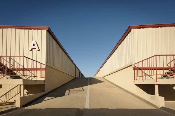 Security Public Storage - Escondido 425 N Quince St Escondido, CA - Photo 2