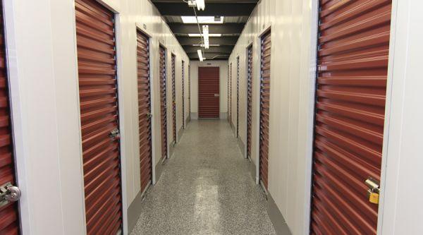 Security Public Storage - Escondido 425 N Quince St Escondido, CA - Photo 3
