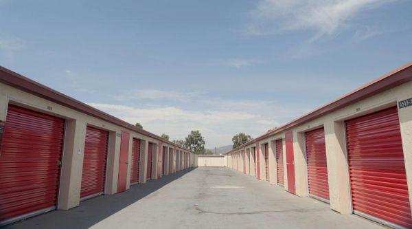 Security Public Storage - Escondido 425 N Quince St Escondido, CA - Photo 0