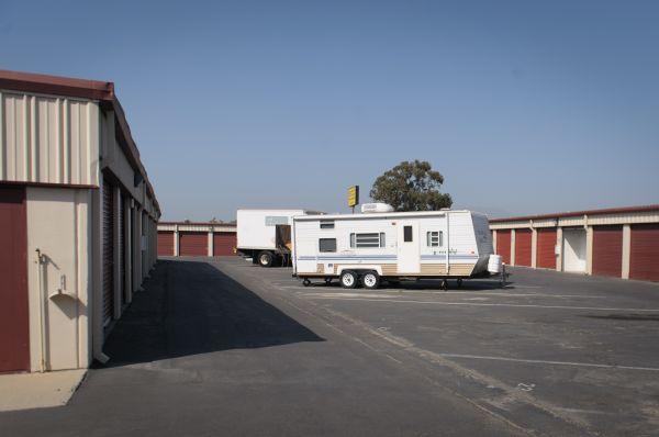 Security Public Storage - Salinas 271 Sun Way Salinas, CA - Photo 2