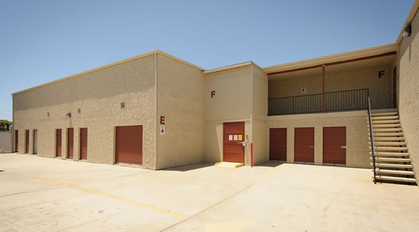Security Public Storage - Chula Vista 471 C St Chula Vista, CA - Photo 5
