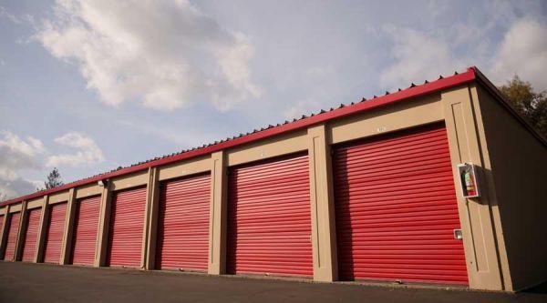 Security Public Storage - Santa Rosa Tan Oak Ct Santa Rosa, CA - Photo 3