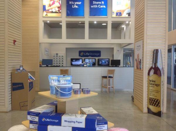 Life Storage - Miami - Southwest 81st Terrace 6820 SW 81st Ter Miami, FL - Photo 1