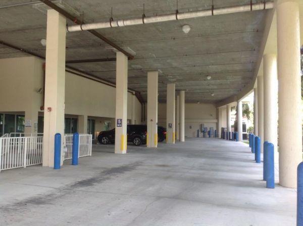 Life Storage - Miami - Southwest 81st Terrace 6820 SW 81st Ter Miami, FL - Photo 3