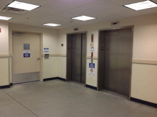 Life Storage - Miami - Southwest 81st Terrace 6820 SW 81st Ter Miami, FL - Photo 4