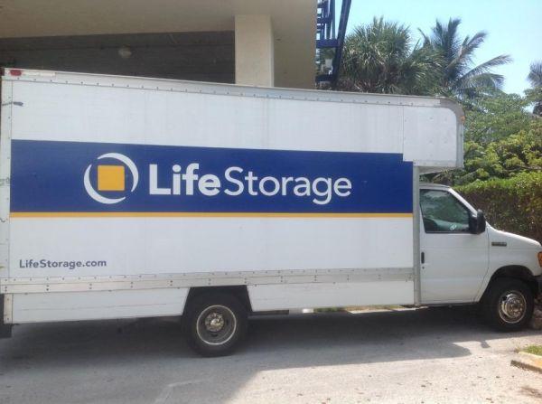Life Storage - Miami - Southwest 81st Terrace 6820 SW 81st Ter Miami, FL - Photo 6