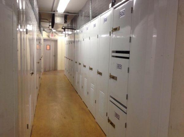 Life Storage - Miami - Southwest 81st Terrace 6820 SW 81st Ter Miami, FL - Photo 8